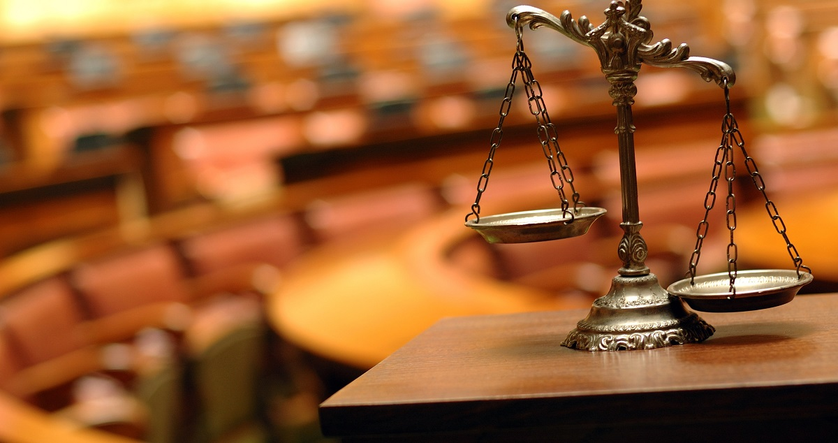 administrativnoe_zakonodatelstvo-arbitrage